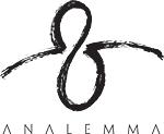 Analemma_Logo_150x123