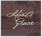 idiots-grace-150px