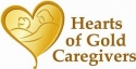 We Need Warm Hearted Caregivers!