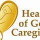 We Need Warm Hearted Caregivers!